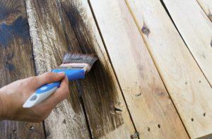 barniz-para-madera