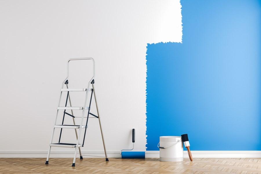 Ahorra en energía reformando tu nuevo hogar
