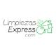 marketing16@limpiezasexpress.com