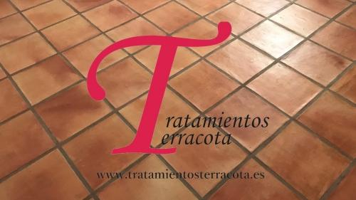 tratamientosterracota