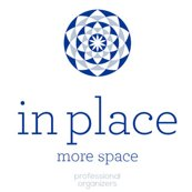 placemorespace