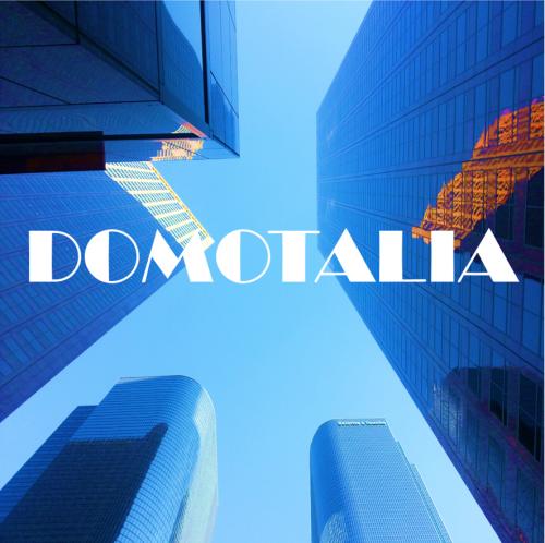 domotalia