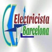 electricistabarcelona