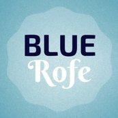 bluerofe