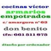 Cocinas Victor