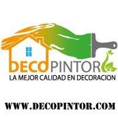 decopintor