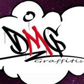 dmggraffitis