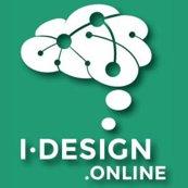 I-design.online